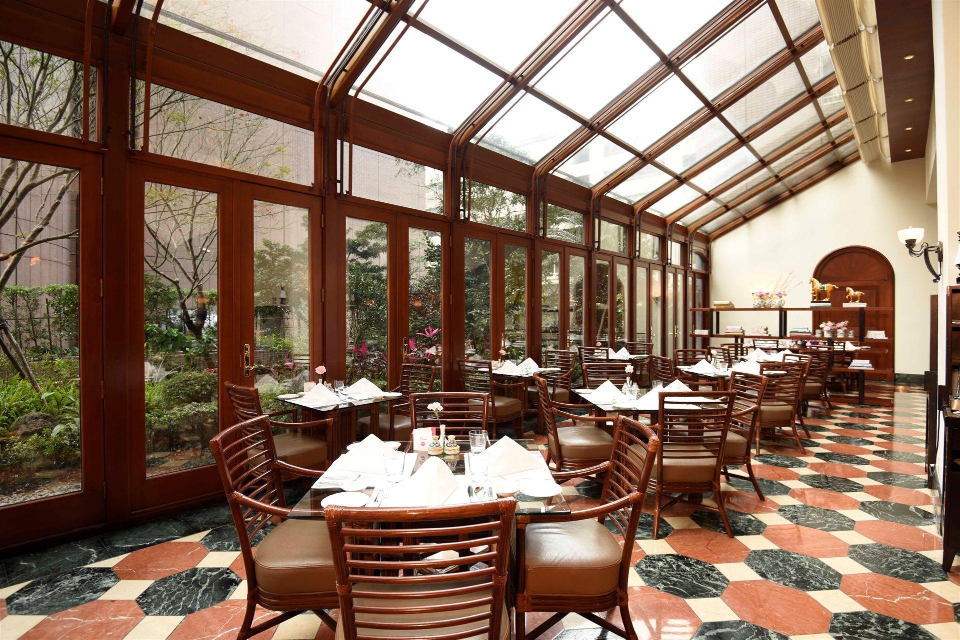 TOSCANA 義大利餐廳
