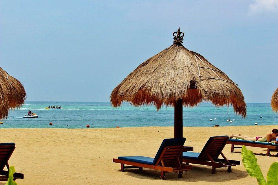 峇里島旅遊必住:7間推薦青年旅館,平價住宿體驗還能交朋友!