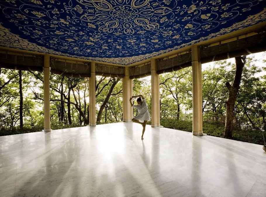 外媒推薦!全球7個超放鬆身心的旅遊地,想快速充電這邊請