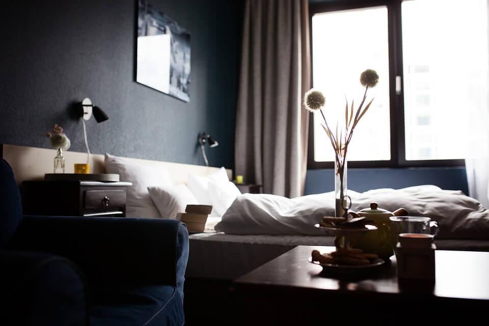 6種白目房客,最讓客房服務員討厭