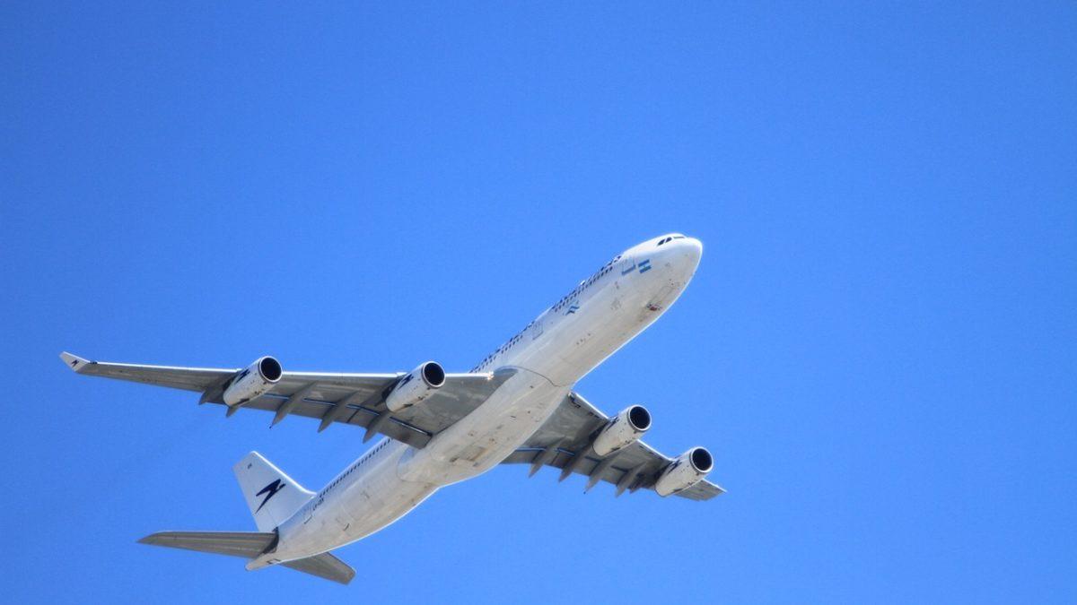 當個合格旅者!出國前必讀旅遊小知識機場篇