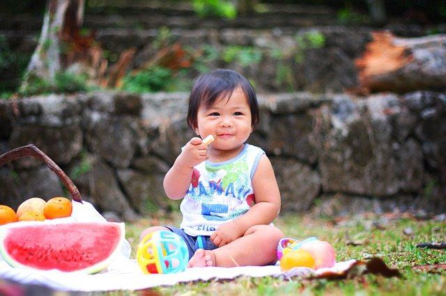 小孩放電來這就對了!台灣北部親子旅遊地點推薦