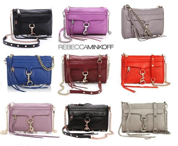 Rebecca-Minkoff-Mini-Mac-all-colosr-now