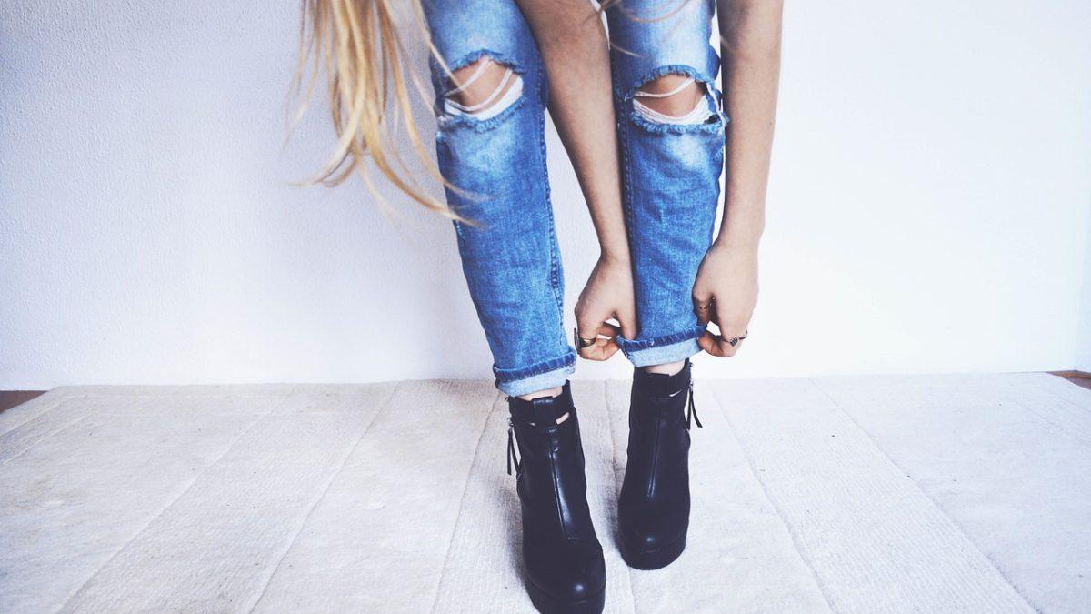 秋冬週年慶敗家去!Rakuten樂天市場品牌美靴雙11特賣5折起,便宜買
