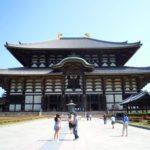 日本旅遊禁忌