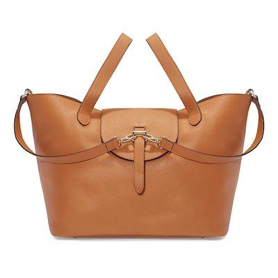 Thela Bag