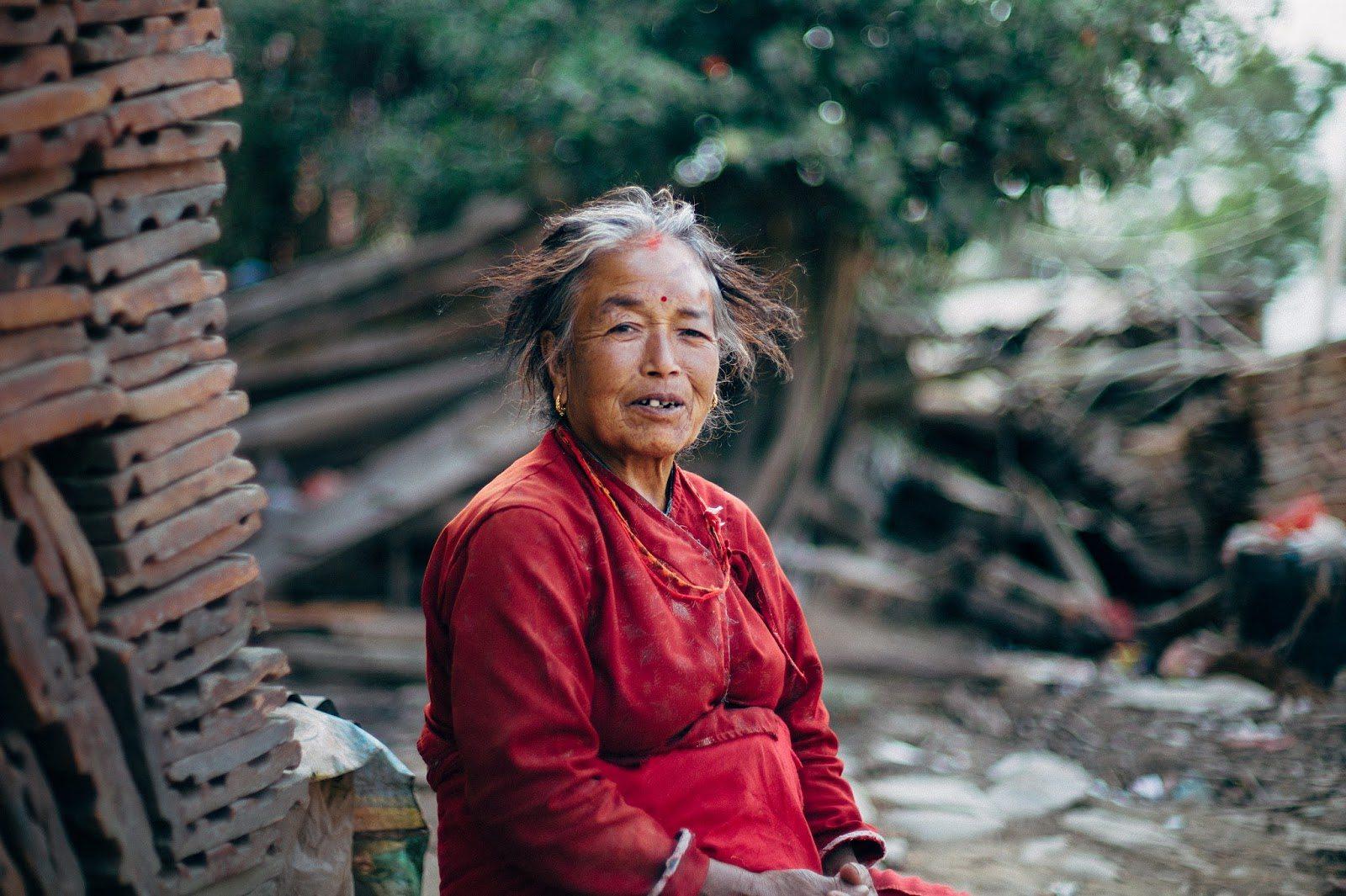 自由行必備!你不可不知的尼泊爾旅遊注意事項