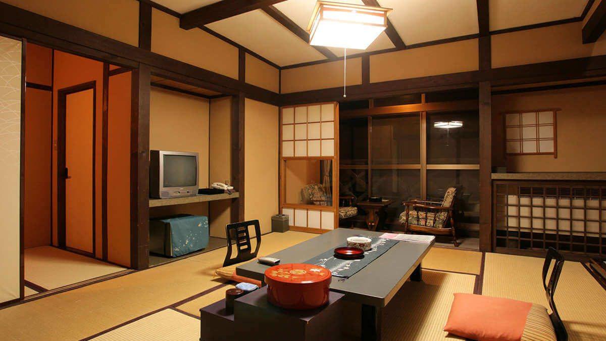 日本自由行必讀!日本訂房教學攻略懶人包,訂房網站怎麼選、何時下訂報你知