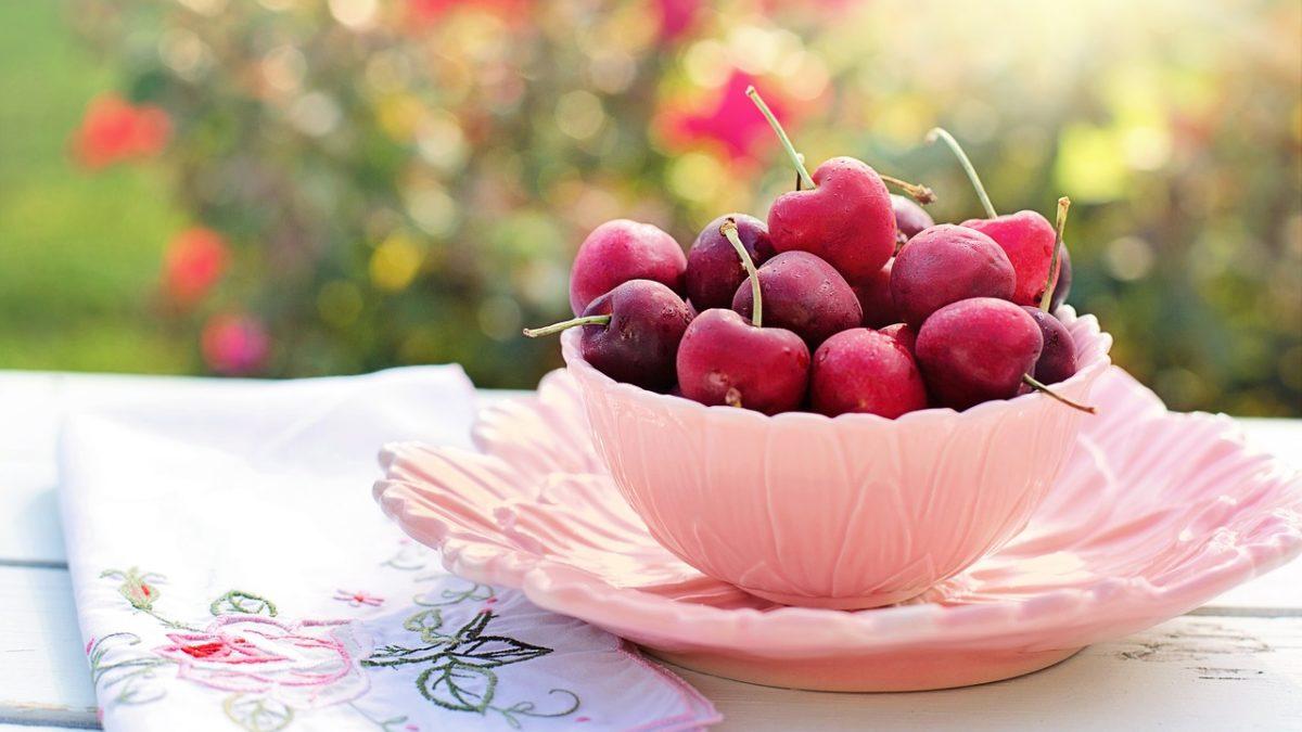 食安問題多,愛上新鮮團購水果讓你免擔心!