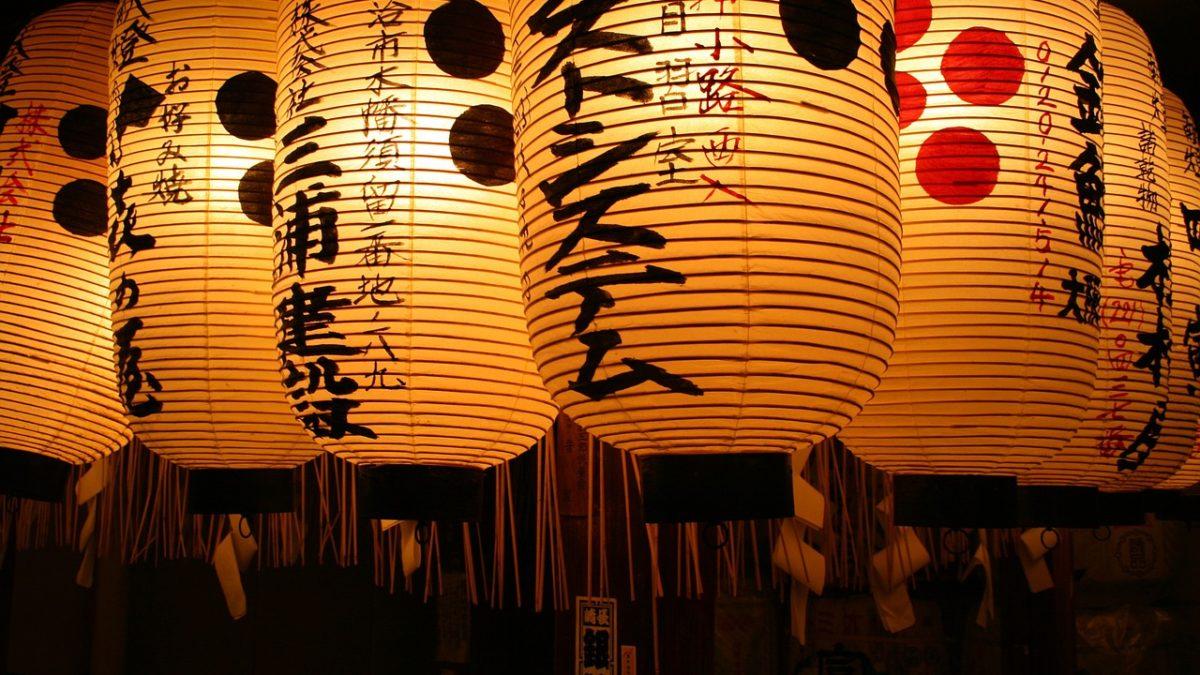 求好運,日本新年習俗必做5件事