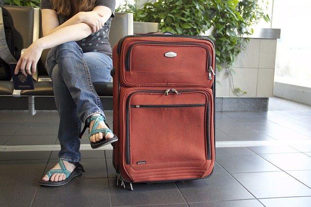 哪些可以帶上機?登機行李規定大解密