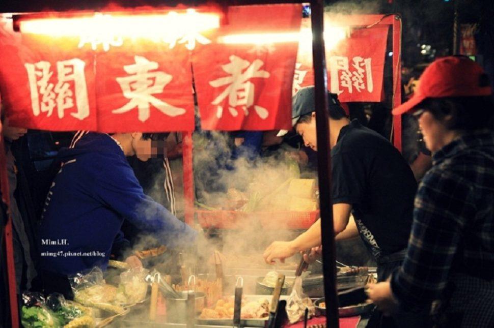 24小時吃不停!台南深夜美食&經典宵夜推薦,在地人的邪惡必吃美味