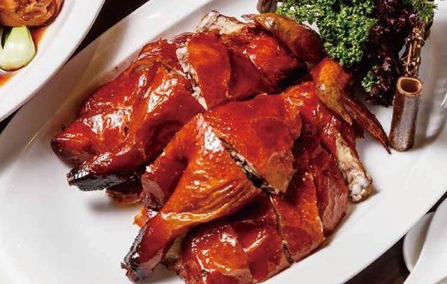 十得私廚 台北圍爐餐廳