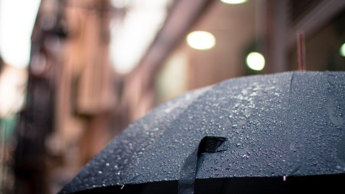 冬天除濕攻略!除濕機推薦 日立 國際牌這樣選