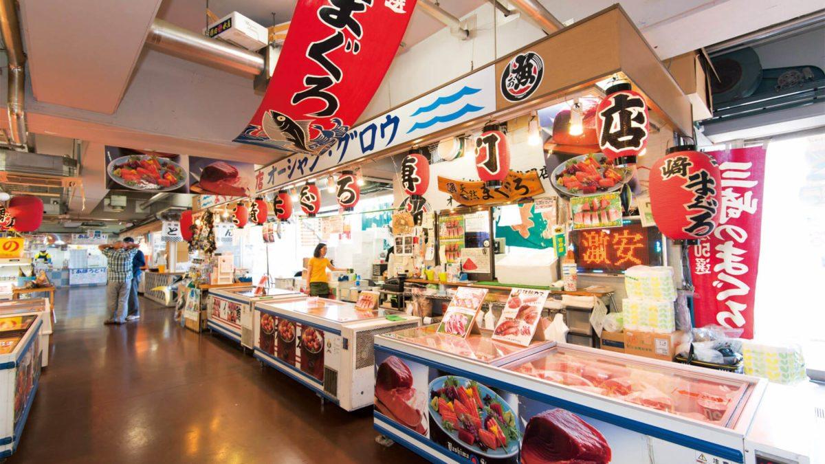 3款高CP值日本東京周遊券,讓你從東京玩到神奈川!