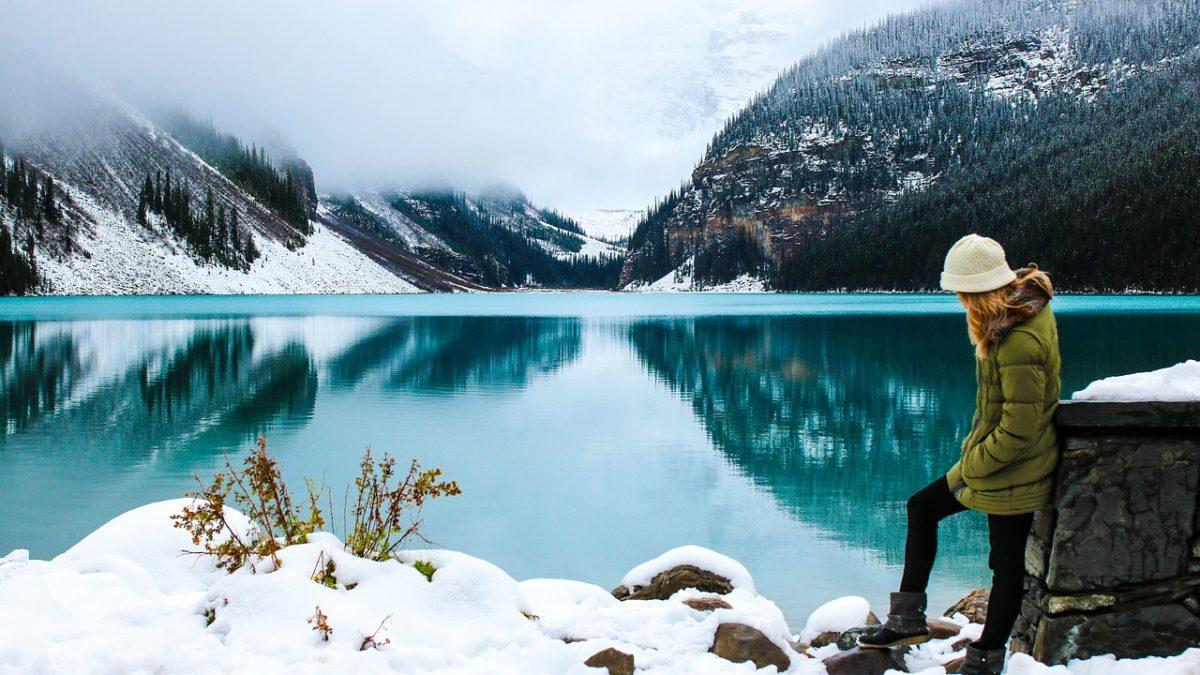 韓國日本下雪穿搭術!保暖撇步、鞋子挑選…雪地旅遊穿著必備報你知