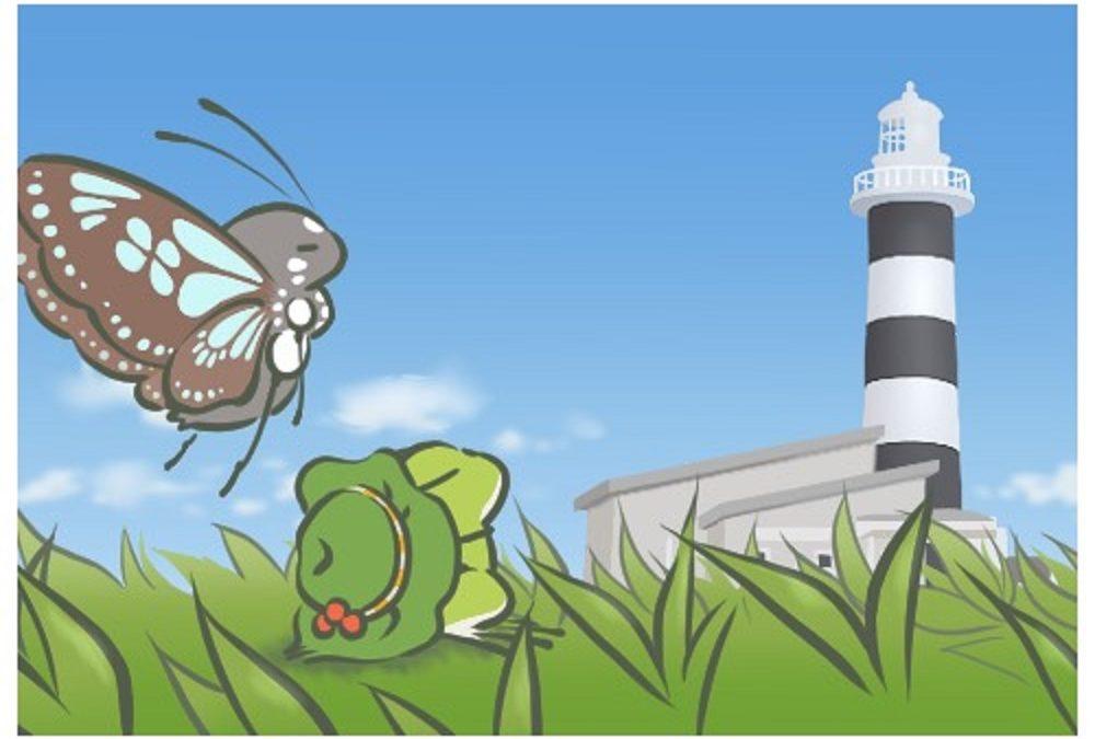 不只「旅行青蛙」好玩啊!這6款經典熱門手遊推薦