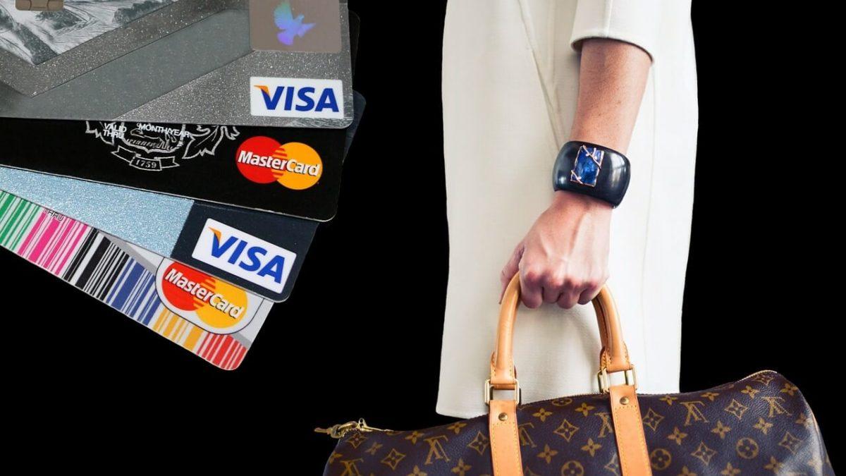 現金回饋獎不完!ShopBack x 銀行信用卡卡友活動加碼送(更新至2019.06)