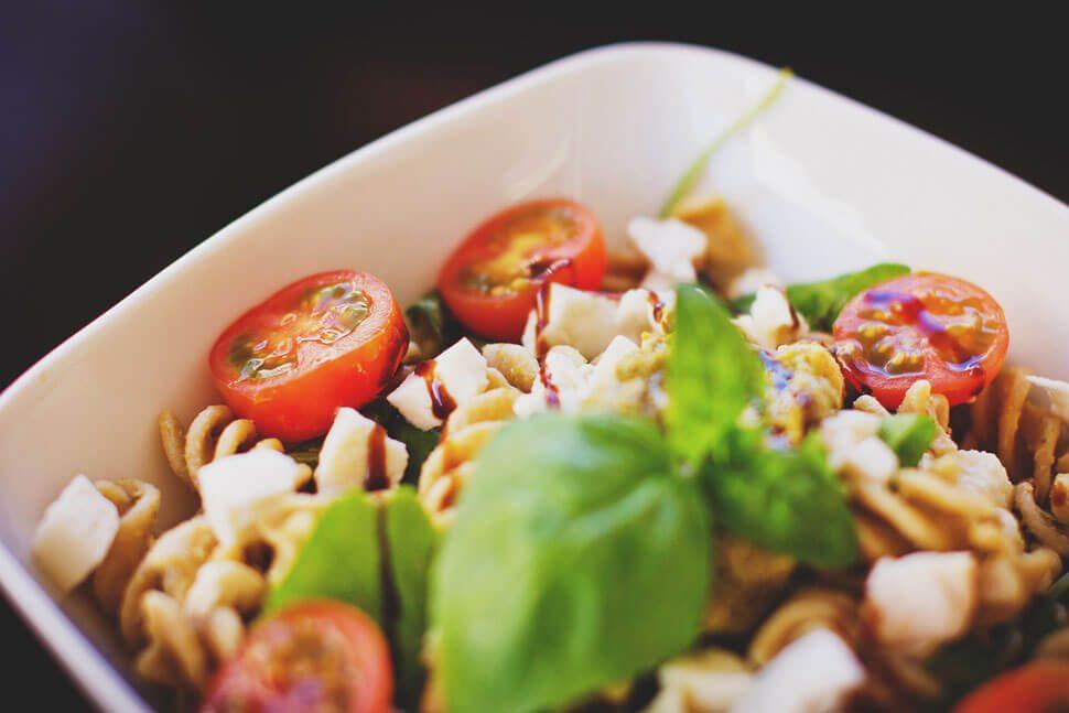 自己做午餐!3道上班族便當菜食譜,讓你的小資午餐吃得省錢又輕鬆