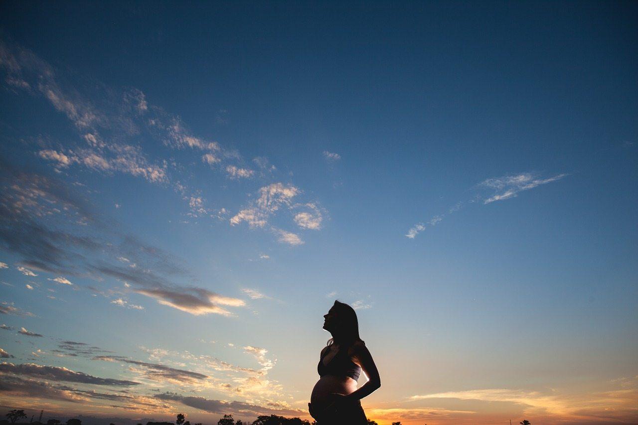 孕期或經期來避免掃墓