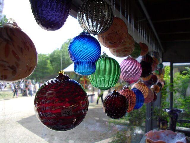 glass-ball