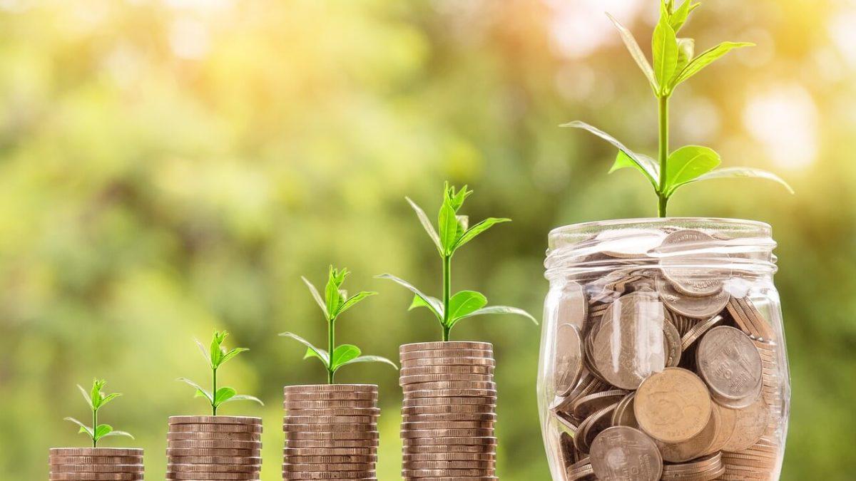 如何省錢過生活?這幾招小資省錢術讓你輕鬆存百萬!