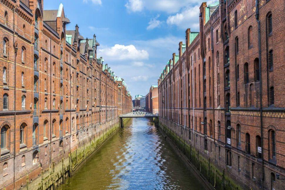 小資旅遊必學4招,讓你的德國自由行交通費省很大!