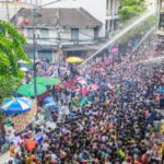 Silom Road2