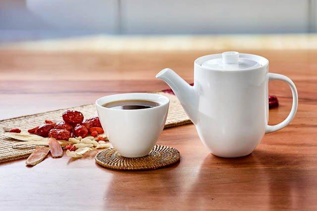 台中文青咖啡