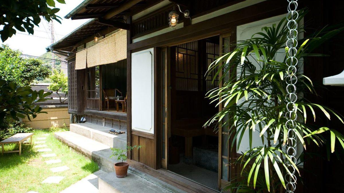 日本旅遊享悠閒,到這6家神奈川咖啡店坐擁春日浪漫