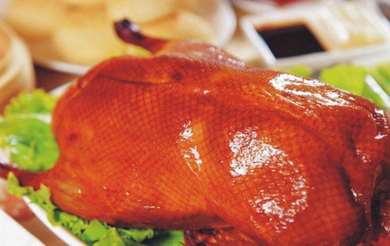 長輩聚餐吃什麼?台北合菜餐廳經典推薦