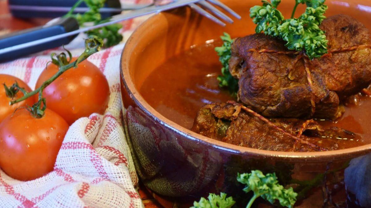 母親節大餐自己煮!超簡單西餐食譜1小時輕鬆上桌