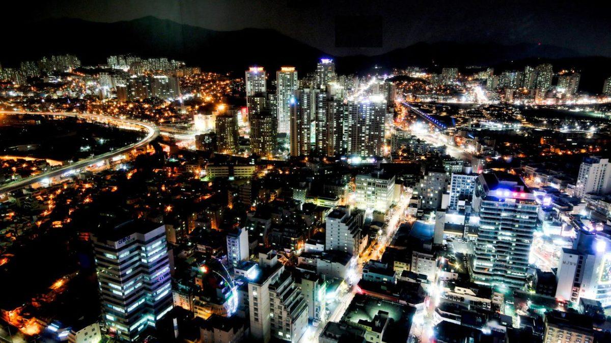 規劃韓國釜山自由行?釜山西面景點&住宿地點推薦,怎麼玩一篇就懂
