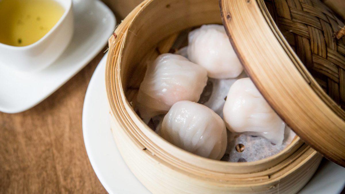 台中港式茶餐廳推薦,長輩聚餐好好味啦!