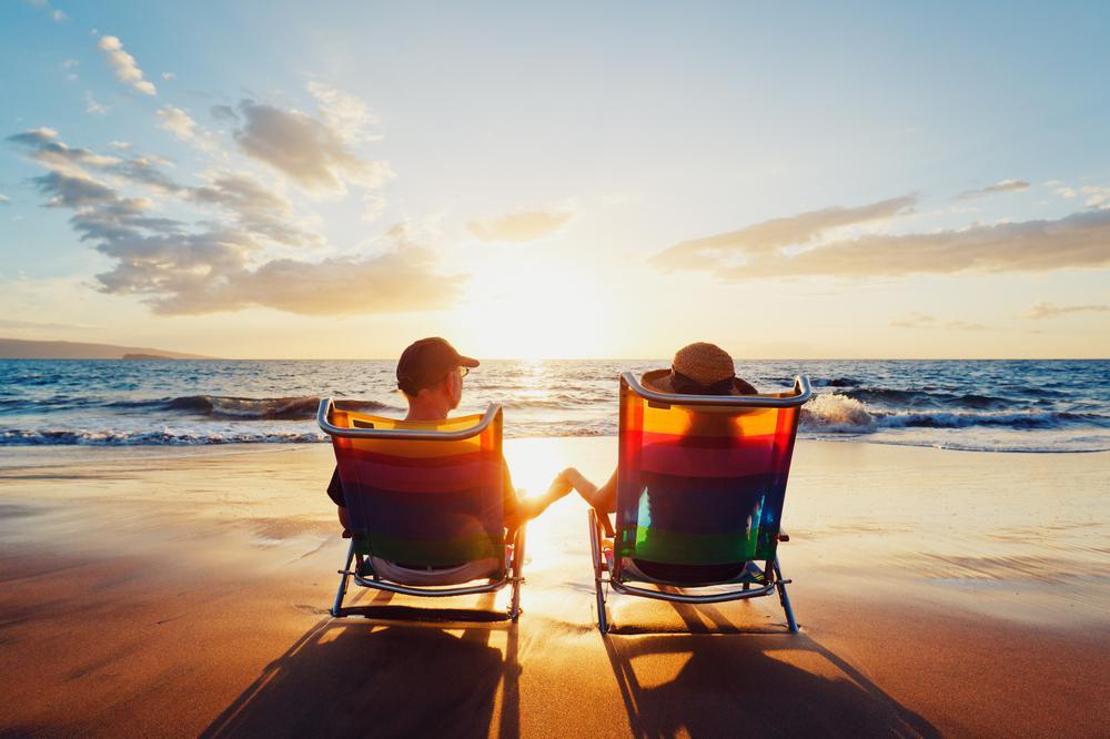 去海邊要帶什麼?這幾樣沙灘用品玩水必備啦