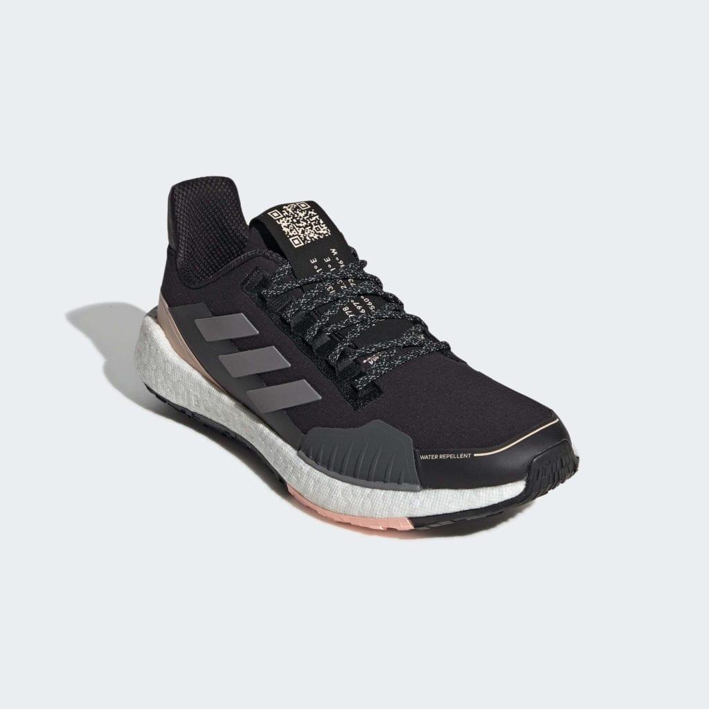 Adidas女鞋推薦