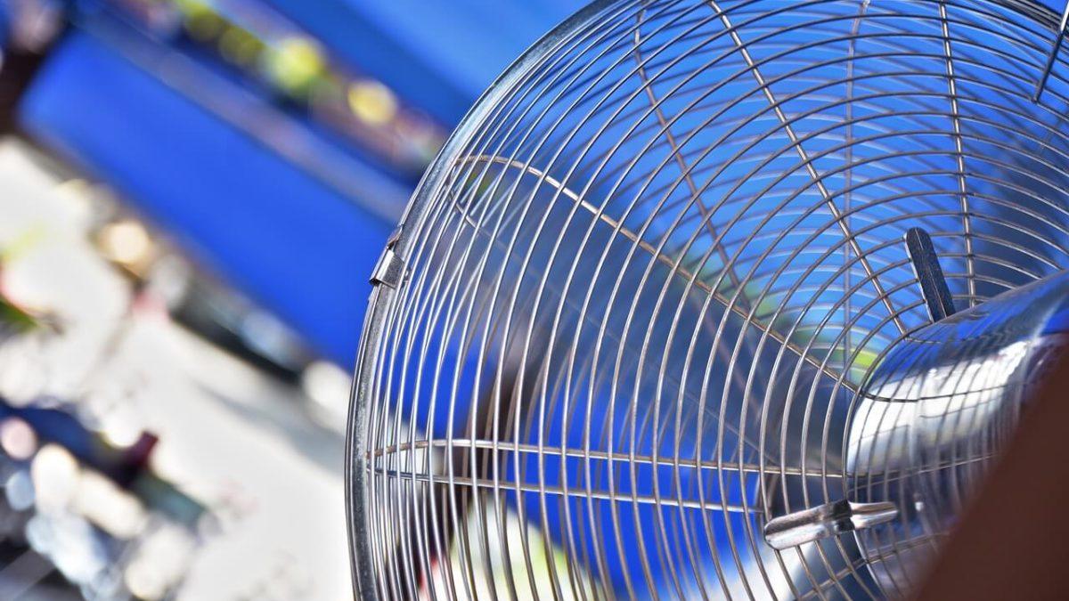 消暑不只涼感衣!5個日本降溫小物讓你涼一夏