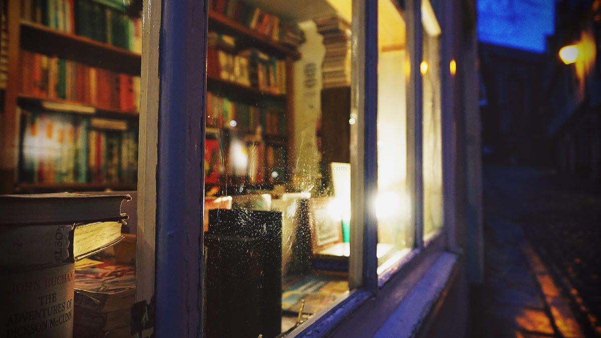 文青挖寶好去處!台北二手書店推薦名單,收購、買賣還能找好貨