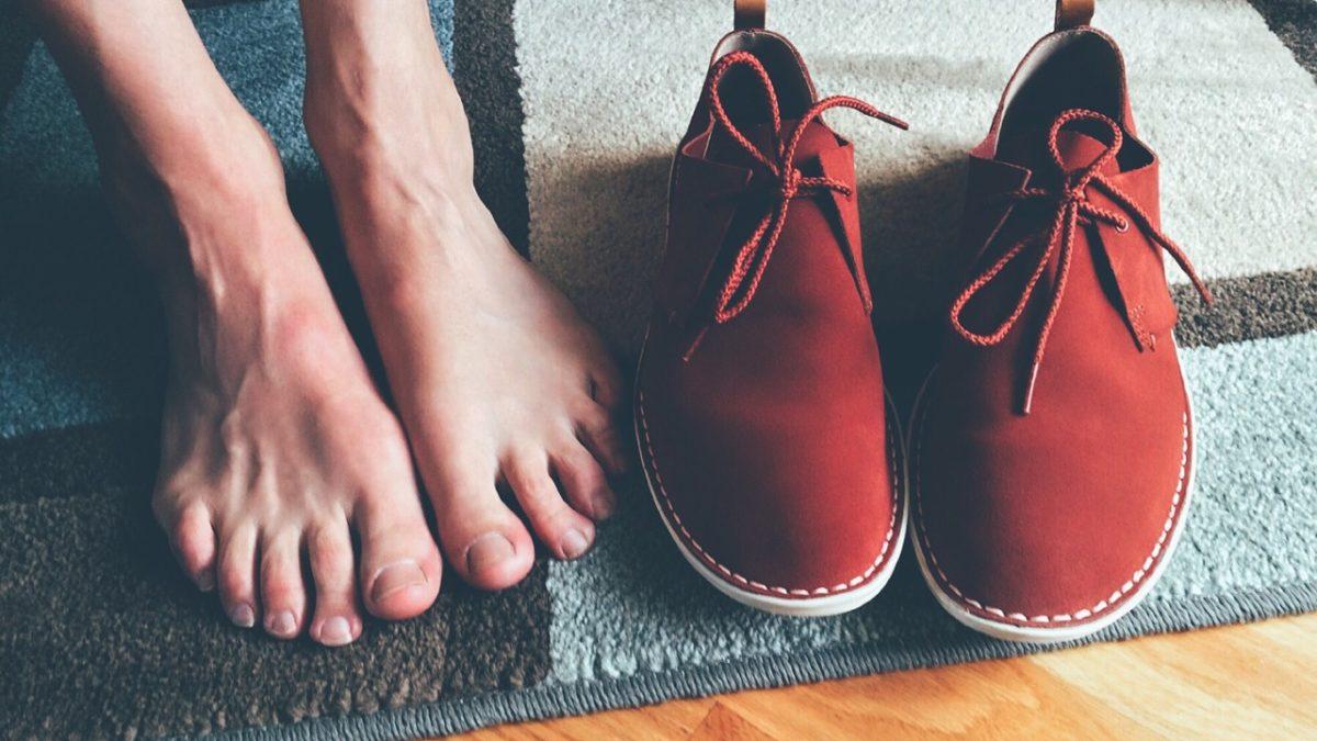 母親節送份實用禮物吧,好走好穿媽媽鞋推薦!