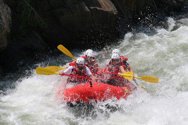 Xiuguluan River