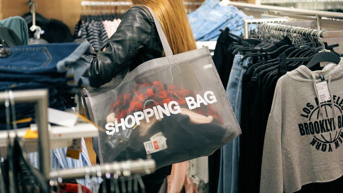 直送台灣超省錢!海外購物教學 & 國外購物網站推薦