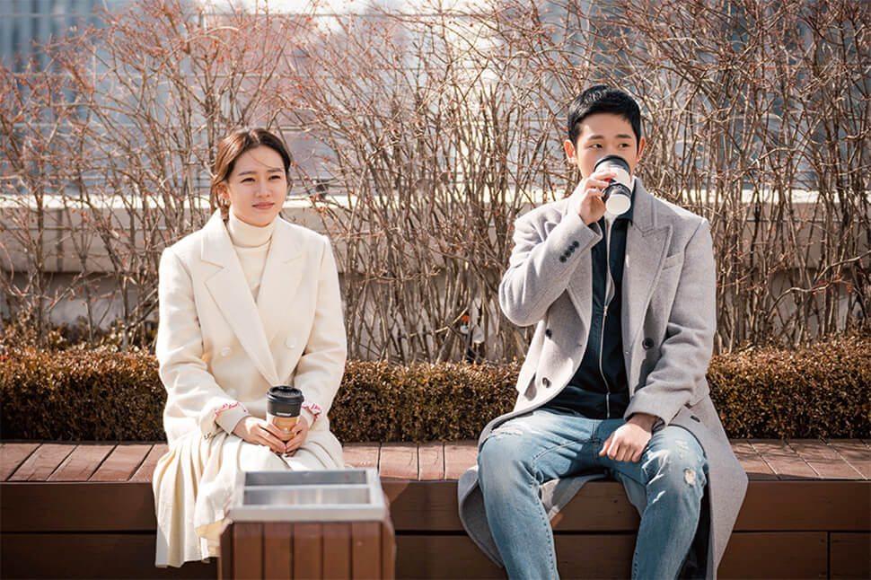 跟著韓劇玩首爾!2018首爾韓劇景點經典必追啊