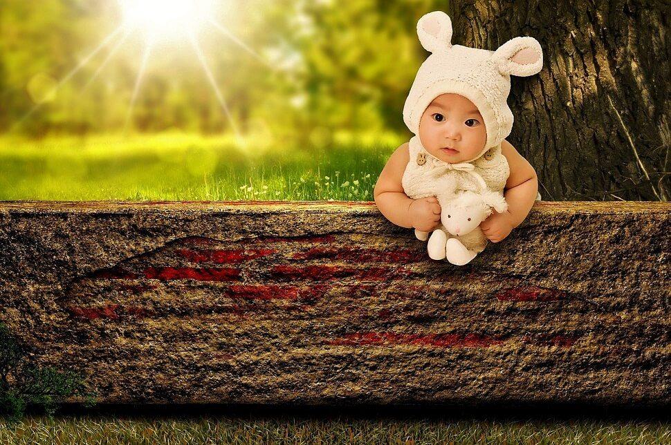 炎夏出遊防曬大作戰!嬰兒防曬乳推薦指南 & 使用注意事項報你知