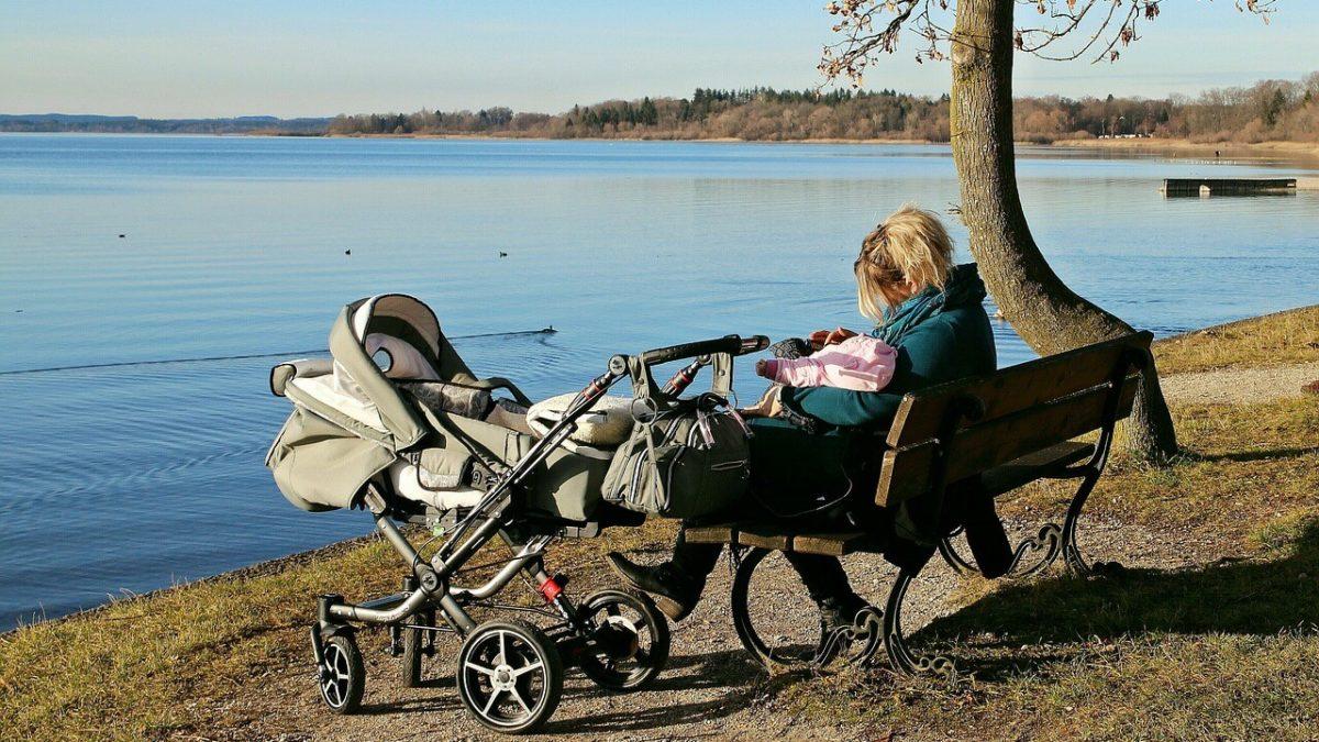 親子旅遊必看,小朋友旅行用品10項清單整理,教你高效率打包行李!