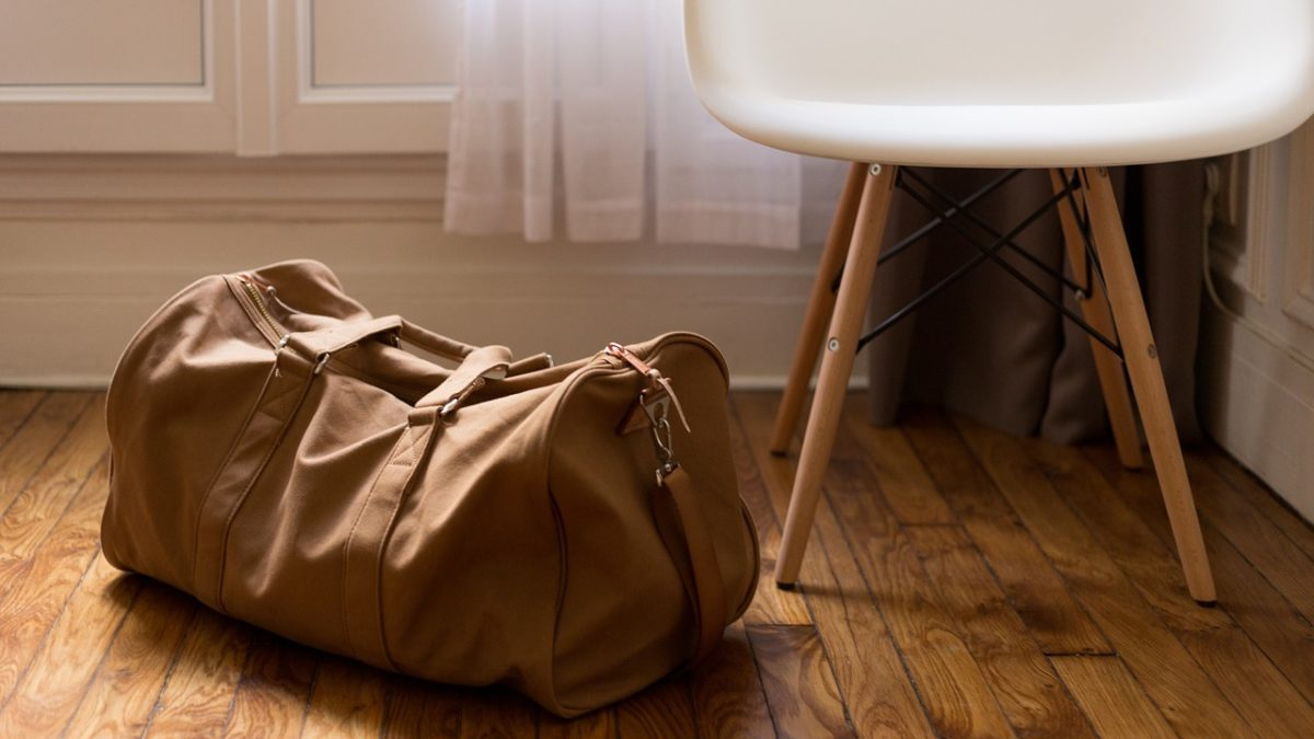 行李被摔壞好心痛!行李托運注意事項 & 受損賠償教學