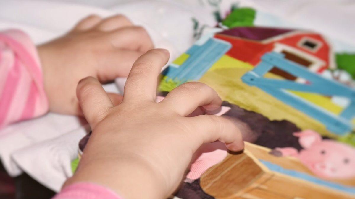 9種情境式教學法,讓孩子學英文更開心!