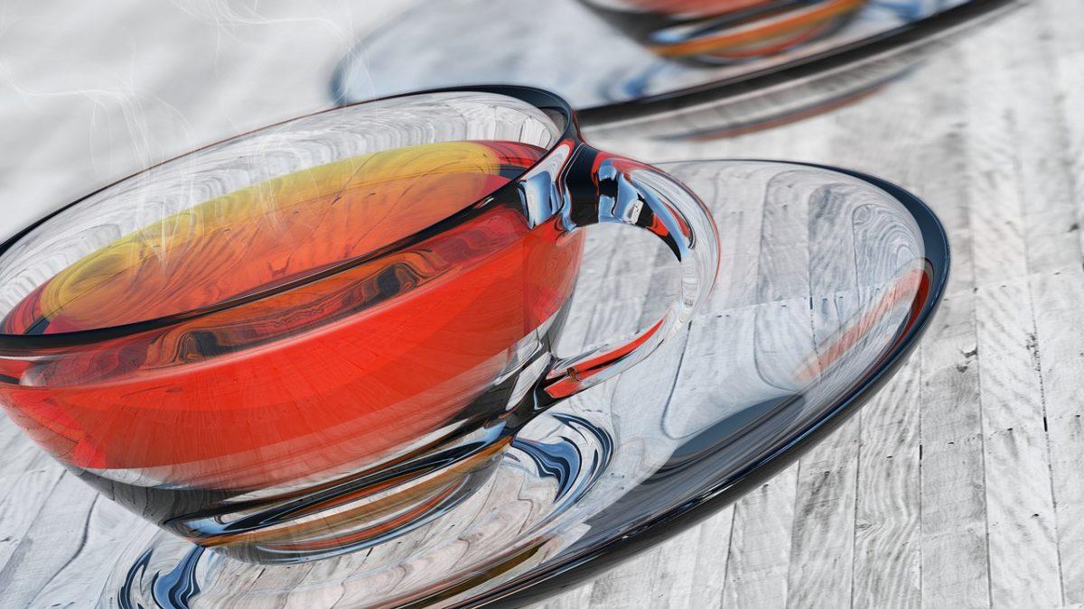 居家品味從選杯開始!可微波玻璃杯挑選技巧 & 推薦清單