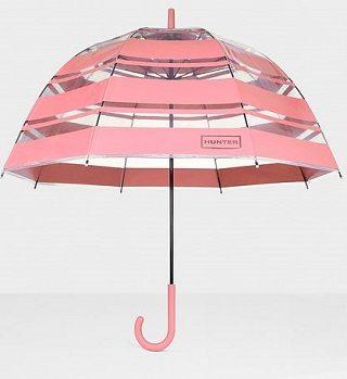 hunter 雨傘