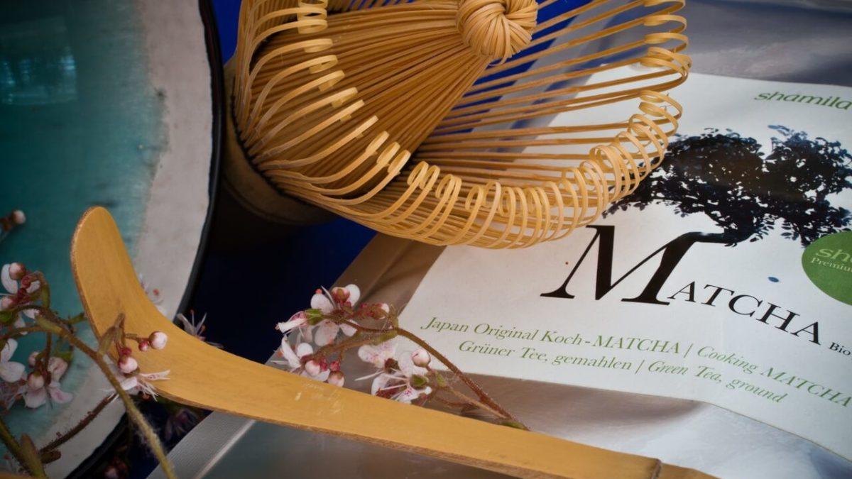 抹茶甜食來朝聖!中村藤吉、伊藤久右衛門…日本京都宇治抹茶店推薦