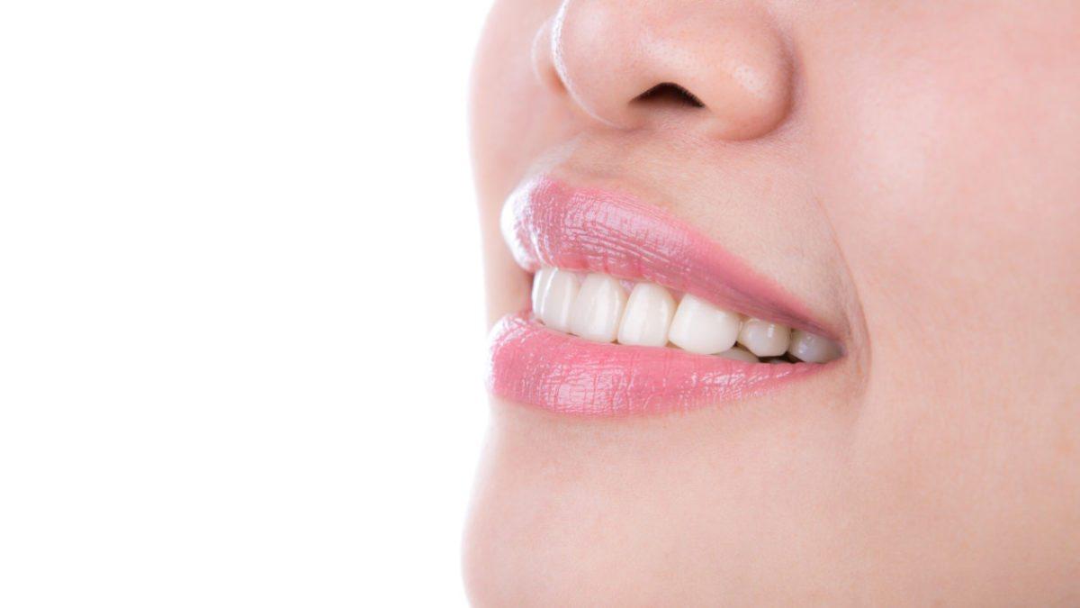 音波電動牙刷推薦,教你輕鬆擁有一口好牙
